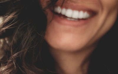 Beyond Food: How Smiling More can Improve your Health