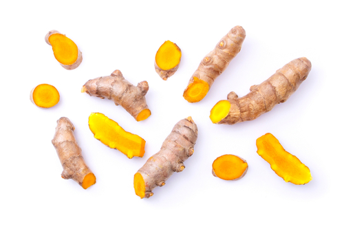 everything you need to know about turmeric tea