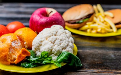 Healthy Eating Tips Every Vegetarian Needs to Know